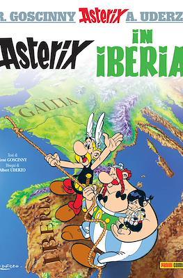 Asterix (Spillato) #18