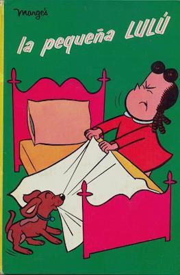 Colección Infantil Telexito (Cartoné) #8