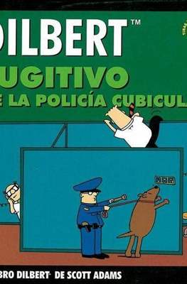 Dilbert (Rústica) #5