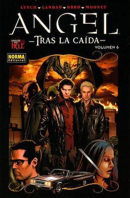 Colección Made in Hell (Rústica) #117