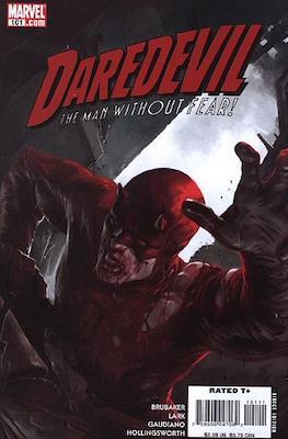 Daredevil Vol. 2 (1998-2011) (Comic-Book) #101