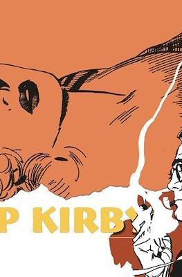 Rip Kirby #6