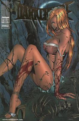Darkchylde (Variant Cover) #0.1