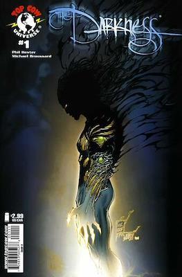 The Darkness Vol. 3 (2007-2013)