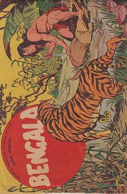 Bengala (1959)