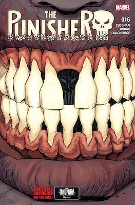 The Punisher Vol. 10 (Digital) #16