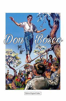 Don Bosco (Rústica)