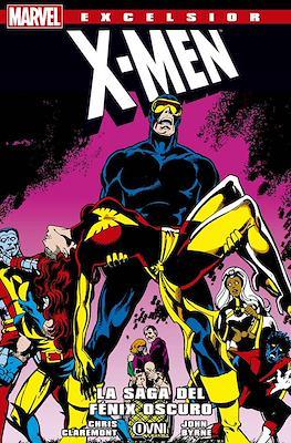 Marvel Excelsior (Rústica) #30