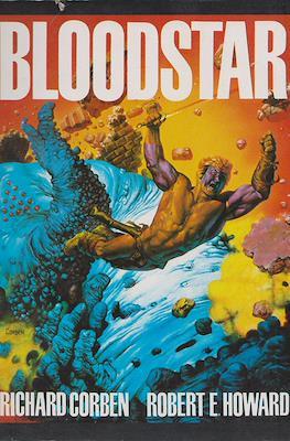 Bloodstar