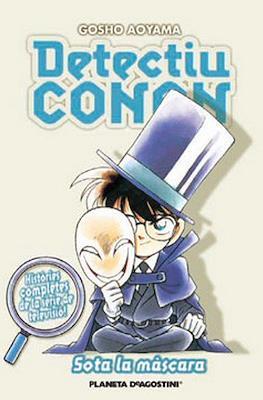 Detectiu Conan #8
