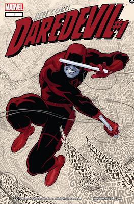 Daredevil (Vol. 3) (Digital) #1