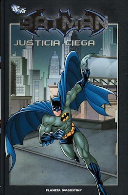 Batman. La Colección (Cartoné. 190 pp) #19