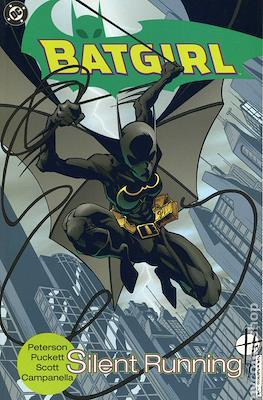Batgirl Vol. 1 (2000-2006)