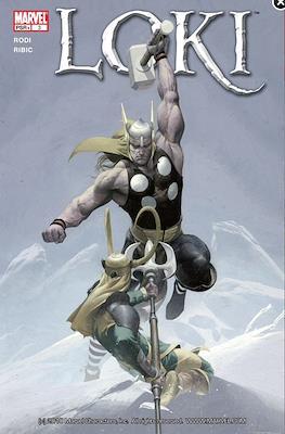 Loki (2004) (Digital) #3