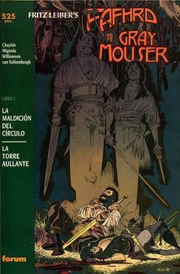 Colección Prestigio Vol. 1 (1989-1994) (Rústica 48-64 pp.) #31
