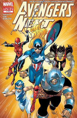 Avengers Next