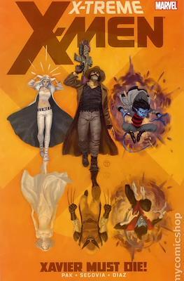 X-Treme X-Men Vol. 2