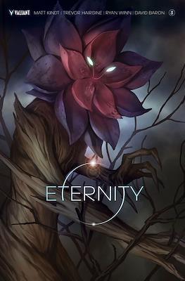 Eternity (comic-book) #3