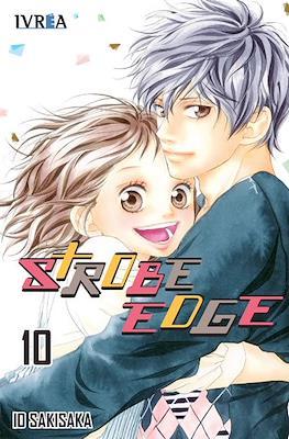 Strobe Edge #10