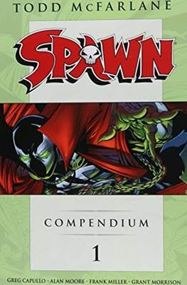 Spawn Compendium