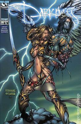 The Darkness Vol. 1 (1996-2001) #14