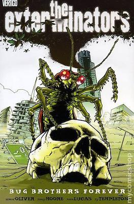 The exterminators #5