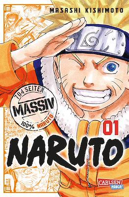 Naruto Massiv