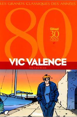 Glénat 30 ans d'édition (Cartoné) #14