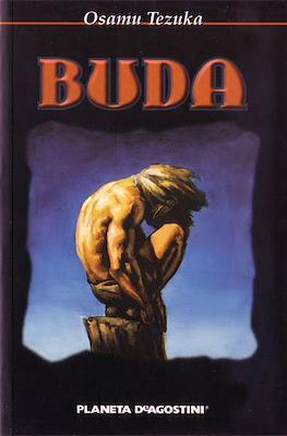 Buda (Rústica 264-360 pp) #5
