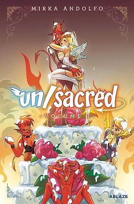 Un/Sacred