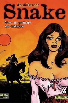 Colección BN (Rústica) #29