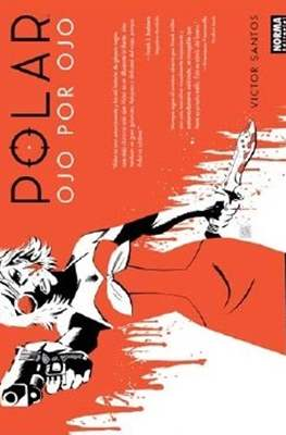 Polar (Cartoné 168 pp) #2
