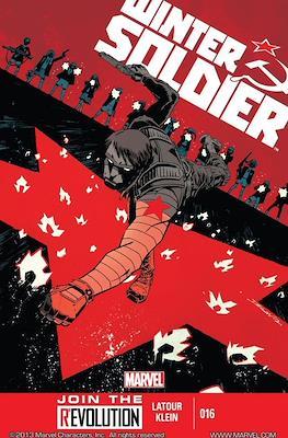 Winter Soldier (Digital) #16