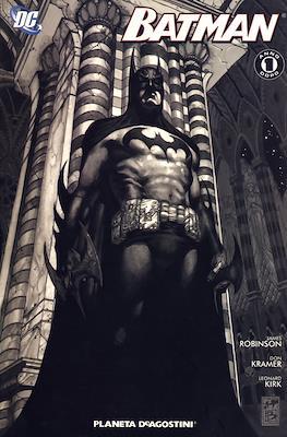 Batman: Un anno dopo