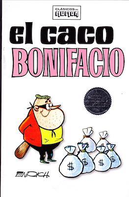 Clásicos del Humor - Edición Especial Coleccionista #34