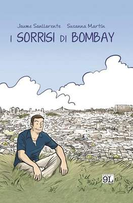 I sorrisi di Bombay