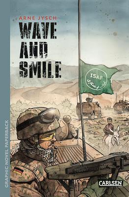 Graphic Novel Paperback #2
