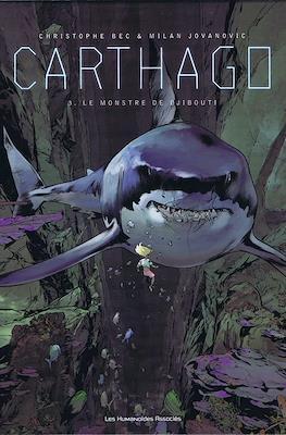 Carthago #3