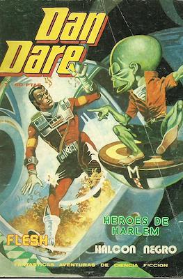 Dan Dare #7