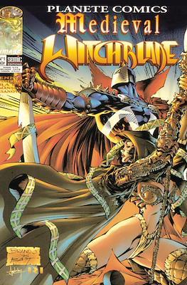 Planète Comics Vol. 2
