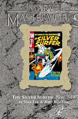 Marvel Masterworks (Hardcover) #19