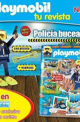 Playmobil #51
