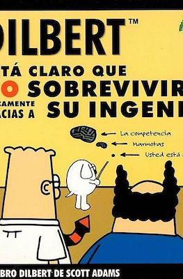 Dilbert (Rústica) #6