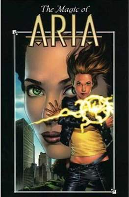Aria (2000-2004)