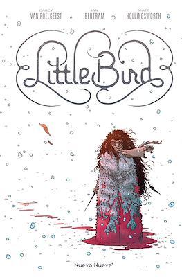Little Bird (Cartoné 192 pp)