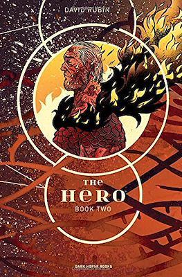 The Hero #2