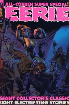 Eerie (Comic Book) #86