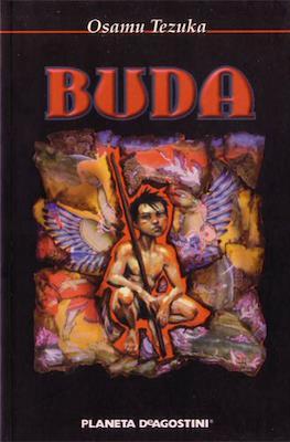 Buda #1