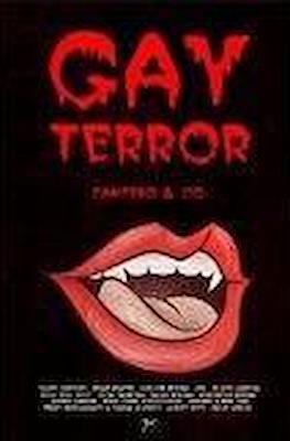 Gay Terror
