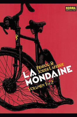 La Mondaine #1